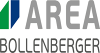 AREA Bollenberger GmbH